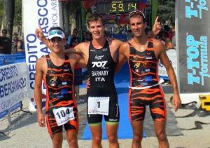 Triathlon_Lecco_2013-48