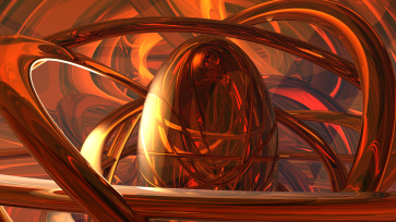 _copper_by_wiirus-d3f0rkr.png